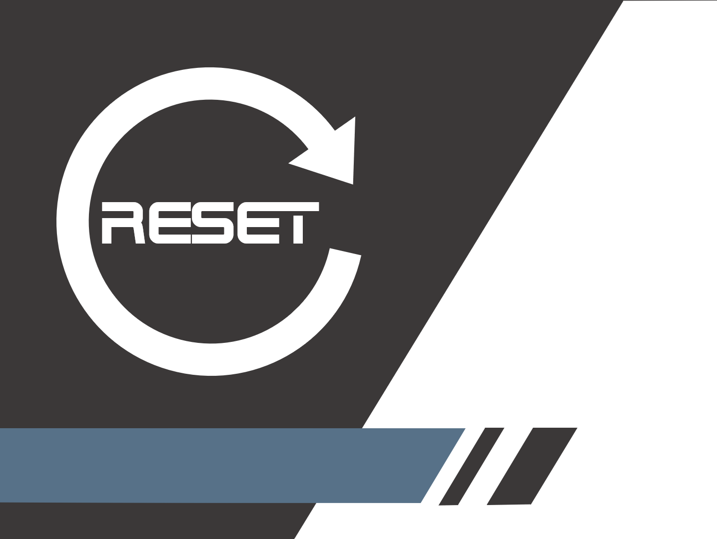 About Reset Technologies